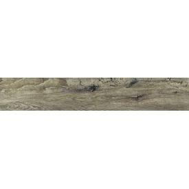 Напольная плитка StarGres Siena Grigia 15,5x62 см