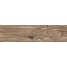 Напольная плитка StarGres Dublin Brown 15,5x62 см
