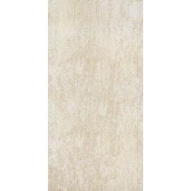 Підлогова плитка Lasselsberger Travertin Ivory 303x602x10 мм (DARSA030)