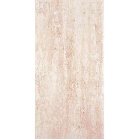 Підлогова плитка Lasselsberger Travertin Beige 303x602x10 мм (DARSA035)