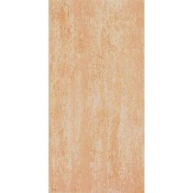 Підлогова плитка Lasselsberger Travertin Ochre 303x602x10 мм (DARSA034)