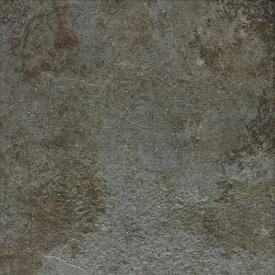 Підлогова плитка Lasselsberger Como Brown-Black 333x333x8 мм (DAR3B694)