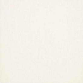 Підлогова плитка Lasselsberger Trend Ivory rectified 598x598x10 мм (DAK63652)