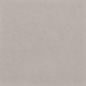 Підлогова плитка Lasselsberger Trend Grey rectified 598x598x10 мм (DAK63654)