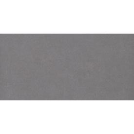 Підлогова плитка Lasselsberger Trend Dark Grey rectified 298x598x10 мм (DAKSE655)