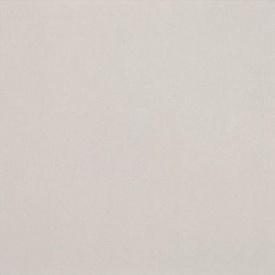 Підлогова плитка Lasselsberger Trend Light Grey rectified 598x598x10 мм (DAK63653)