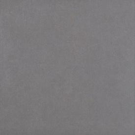 Підлогова плитка Lasselsberger Trend Dark Grey rectified 598x598x10 мм (DAK63655)