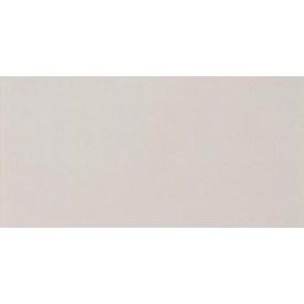 Підлогова плитка Lasselsberger Trend Light Grey rectified 298x598x10 мм (DAKSE653)