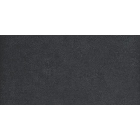 Підлогова плитка Lasselsberger Trend Black rectified 298x598x10 мм (DAKSE685)