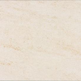 Підлогова плитка Lasselsberger Pietra Light Beige rectified 598x598x10 мм (DAR63628)