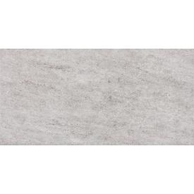 Підлогова плитка Lasselsberger Pietra Grey rectified 298x598x10 мм (DARSE631)