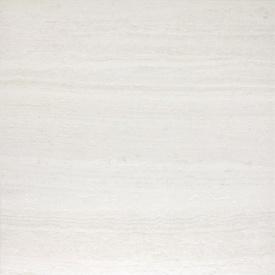 Підлогова плитка Lasselsberger Alba Ivory rectified 598x598x10 мм (DAR63730)