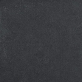 Підлогова плитка Lasselsberger Trend Black rectified 598x598x10 мм (DAK63685)