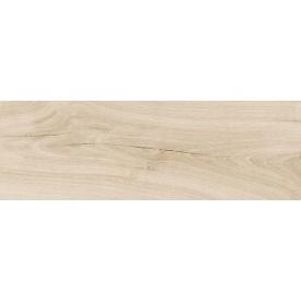 Підлогова плитка Ceramika Gres Rancho Light Beige 20х60 см