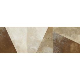 Підлогова плитка Ceramika Gres Amarillo LD1 Light Beige 20х60 см
