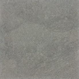 Підлогова плитка Lasselsberger Kaamos Grey rectified 598x598x10 мм (DAK63587)