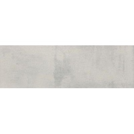 Підлогова плитка Ceramika Gres Modesto White 20х60 см