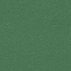 Спортивный линолеум GraboFlex Start зеленый