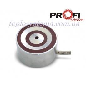 Датчик температуры и наличия влаги для грунта ProfiTherm Д-4