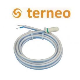 Датчик температури для терморегуляторів TERNEO D 18 3
