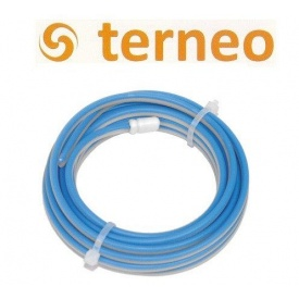Датчик температури для терморегуляторів TERNEO R 10 3