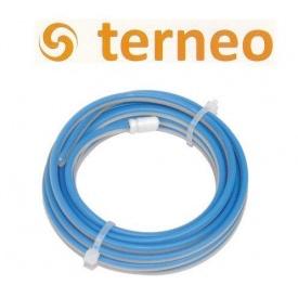 Датчик температуры для терморегуляторов TERNEO R 10 3