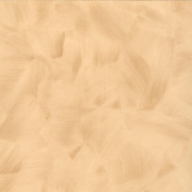 Линолеум коммерческий Grabo Diamond Standart Fresh 4592-452-4