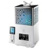 Ультразвуковий зволожувач повітря Electrolux EHU-3815D