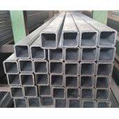Трубa профильная стальная 80х80х10 мм