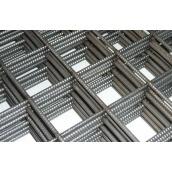 Сетка кладочная армированная сварная 150х150х10,0 мм 1,0х2,0 м