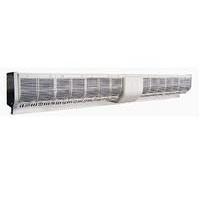 Воздушная завеса Neoclima Intellect W 26