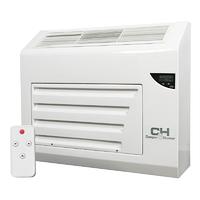 Осушитель воздуха Cooper&Hunter CH-D060WD