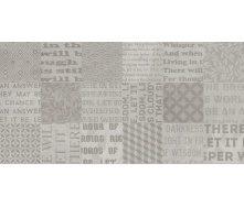 Керамическая плитка Abba Patchwork 300x600x9