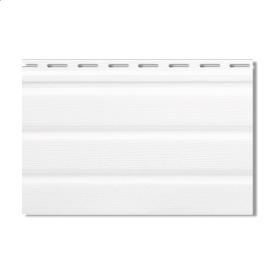Софит Alta-Profil 3х0,232 м белый