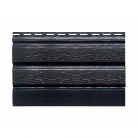 Софит Alta-Profil 3х0,232 м графит