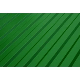 Профнастил Т-12 Polyester 0,43 мм Китай