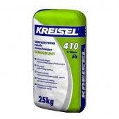Самовирівнююча суміш Kreisel 410 2-20 мм 25 кг