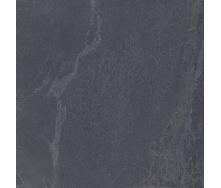 Керамограніт підлоговий Zeus Ceramica Slate 600х600 мм black (ZRXST9R)