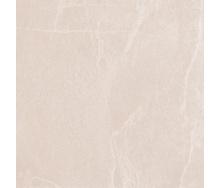Керамограніт підлоговий Zeus Ceramica Slate 600х600 мм beige (ZRXST3R)