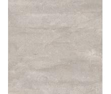 Керамограніт підлоговий Zeus Ceramica Eterno 600х600 мм grey (ZRXET8R)