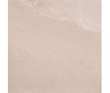 Керамограніт підлоговий Zeus Ceramica Calcare 600х600 мм latte (ZRXCL1R)
