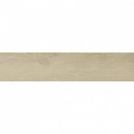 Керамограніт Paradyz Roble beige 19,4x90 см