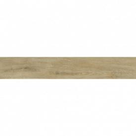 Керамогранит Paradyz Roble naturale 19,4x120 см