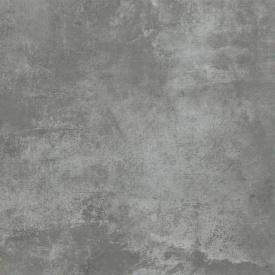 Керамограніт Paradyz Scratch nero polpoler 59,8x59,8 см