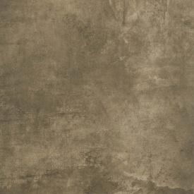 Керамогранит Paradyz Scratch brown polpoler 75x75 см