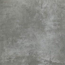 Керамогранит Paradyz Scratch nero polpoler 75x75 см