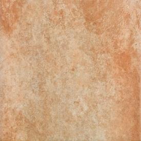 Клинкерная плитка Paradyz Ilario ochra struktura bazowa 30x30 см