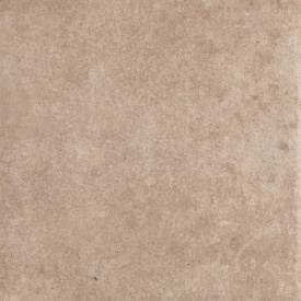Клинкерная плитка Paradyz Viano beige struktura bazowa 30x30 см