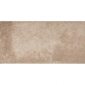 Клинкерная плитка Paradyz Viano beige struktura bazowa 30x60 см