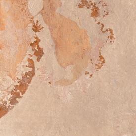 Керамогранит напольный Zeus Ceramica Slate 600х600 мм multibeige (ZRXST4R)